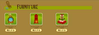 2010 12.21 ピヨールズショップ2.PNG